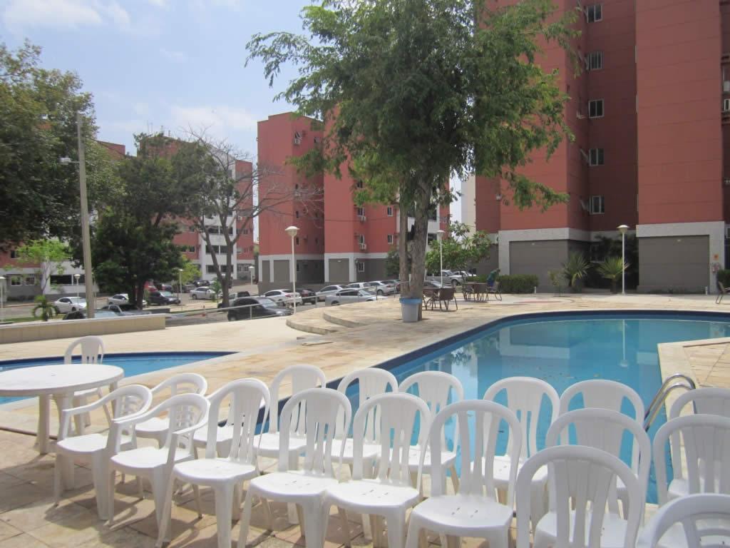 Catalunya Residence