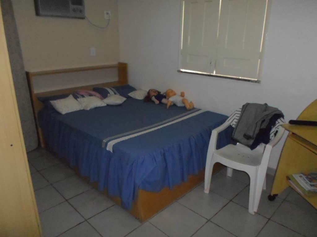 Planalto Uruguai